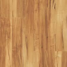 Hickory Laminate Floor Appearance Hickory Laminate Flooring
