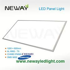 2 X 4 Ceiling Light 83w 2x4 Led Drop Ceiling Light Panels 2x4 Recessed Led Panel