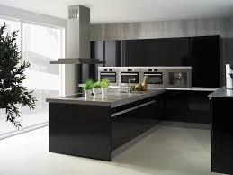 cuisiniste st nazaire cuisine nazaire meilleures idées pour votre maison design et