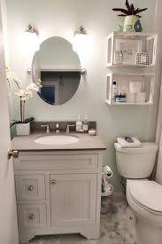 White Bathroom Decorating Ideas Simple 10 Medium Wood Bathroom Decorating Design Decoration Of