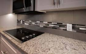 indianapolis kitchen cabinets white granite countertops dr house