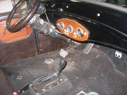 anyone ever use sem interior paint yellow bullet forums