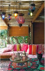 turkish home decor turkish style home decor home decorating ideas
