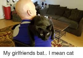 Mean Cat Memes - 25 best memes about mean cat mean cat memes