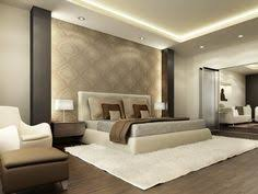 home interior designers in cochin single floor house for sale in kochi angamaly near cochin
