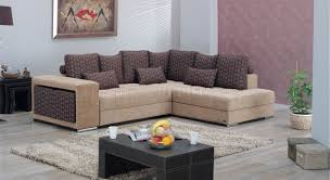 Costco Sectional Sleeper Sofa Eparchy Biz Wp Content Uploads Twotone Fabric Mode