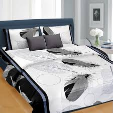 best king size sheets 7 best bed sheets online in india images on pinterest bed sheets