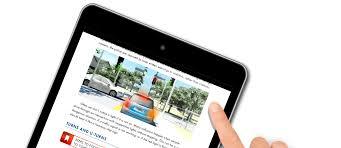 michigan secretary of state drivers handbooks u2013 driversed com