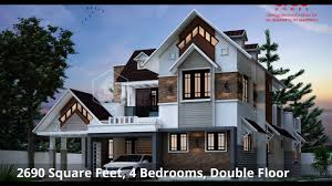 homes designs top 10 amazing home designs by creo homes