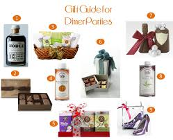 dinner gifts gift guide for dinner parties mama in heels