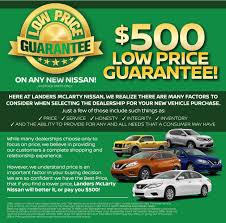 nissan finance new portal low price guarantee
