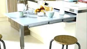 table en verre cuisine table de cuisine en verre rawprohormone info