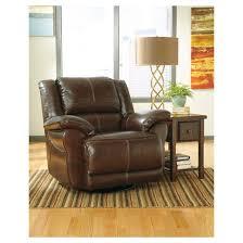 Reclining Sofa Ashley Furniture Lenoris Reclining Sofa Ashley Furniture Target