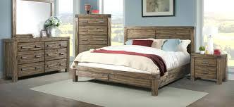 chambre pas chere meuble de chambre chambre a coucher mobilier de chambre pas cher