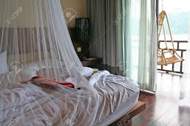 bedroom mosquito net for balcony mosquito net for balcony ceasul