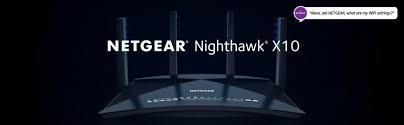 d7200 black friday amazon amazon com netgear nighthawk x10 u2013 ad7200 802 11ac ad quad stream