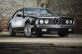 bmw m635csi for sale uk 1989 bmw m635 csi 07 oct 2017 for sale by auction on car and