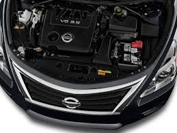 nissan altima 2015 black image 2015 nissan altima 4 door sedan i4 2 5 sl engine size