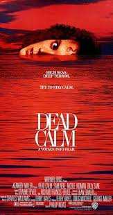 Three Wishes Video 1989 Imdb by Dead Calm 1989 Imdb