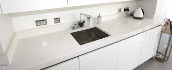 What Is Corian Worktop Quartz Worktops U0026 Quartz Work Surfaces From Lwk Kitchens