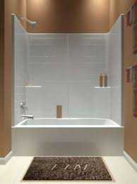 bathtub shower unit bathtubs showers diamond tubs showers