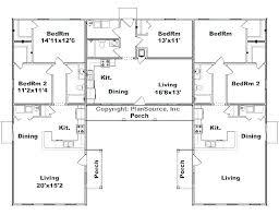 l shaped floor plans l shaped home design seslinerede com