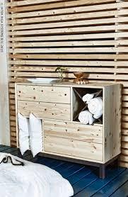 51 best astuces écologiques images on pinterest ikea bedroom