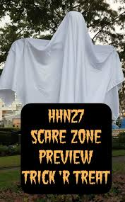 halloween horror nights trailer best 25 halloween horror nights ideas on pinterest horror