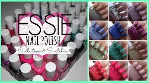 buy essie nail polish mailevel net