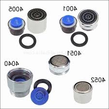 moen kitchen faucet aerator outstanding moen faucet aerator replacement images best