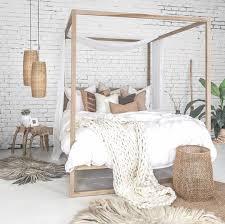 deco chambre boheme iolandapujol uniqwa furniture uniqwacollections chambre