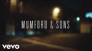 believe images mumford sons believe official audio youtube