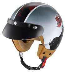 lazer motocross helmets lazer helmets usa outlet u2022 latest collection available shop