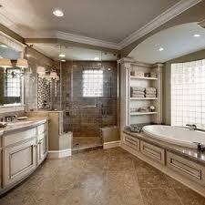master bathroom layout ideas designer master bathrooms deboto home design artistic bathroom
