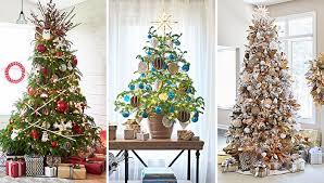 tree decorating ideas happy holidays