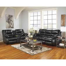 Black Livingroom Furniture Furniture Ideas And Decors Hotelsizmir