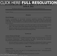 Accomplishments On Resume Samples by Professional Achievements Resume Sample Resume For Your Job