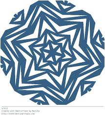 240 best seeing symmetry images on pinterest symmetry