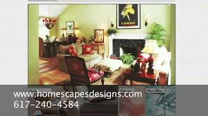 100 interior home scapes 46 best wood carving whittling