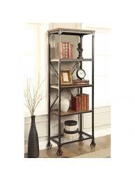 Backless Bookshelf Cm Ac6278 S Ventura Small Bookshelf Foa Display 423x567 Jpg