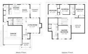 ideal homes floor plans ideal homes floor plans ideal homes phase ii 3 ideal home show