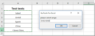how to highlight all misspelled words in worksheet in excel