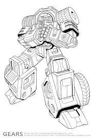 transformers transtopia news on seibertron com