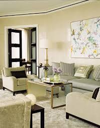 livingroom deco living room designs decorating your living room