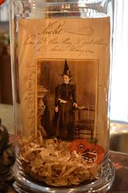 halloween apothecary jar labels 57 best decorating with apothecary jars images on pinterest
