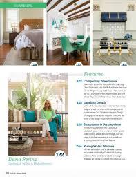 home design journal charleston home design magazine winter 2018 by charleston home