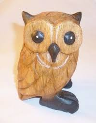 owl wood carving ornament wood carving global market and owl
