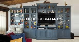 model de cuisine simple armoires de salles de bain cuisine mobilier sur mesure