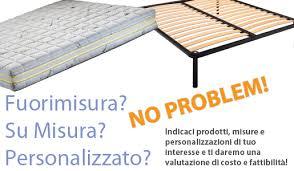 fabbrica materasso produzione materassi fuorimisura letti e reti a doghe su misura