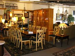furniture awesome resale furniture stores home interior design